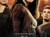 Stephenie Meyer firmará ejemplares Host Huésped) Madrid, antes estreno película