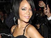 Rihanna Chris Brown: 'Ahora somos adultos podemos hacerlo bien'