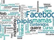 """Curso """"Web para mamás papás blogueros"""" (IV)"""