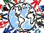 Convocatoria Investigador Consejería Derechos Humanos