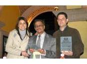 municipal reconoce escritores arandenses