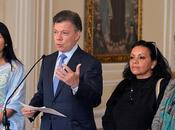 Angelica Bello: Líder mujeres desplazadas ido!
