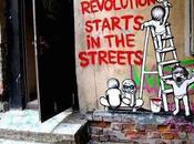 mejor arte urbano Febrero 2013