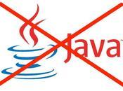 convence esto usar Java….. Oracle investiga vulnerabilidades