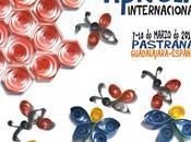 XXXII Feria Apícola Pastrana