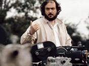 Steven Spielberg transformará 'Napoleon' Kubrick miniserie