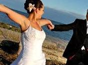 Casarse para Vivir