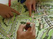 Advocacy planning: Urbanismo servicio justicia social