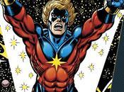 Critiquita 362: Vida muerte Capitán Marvel, Starlin al., Panini-Marvel 2011