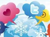 SMCANT: Social Media para Emprendedores