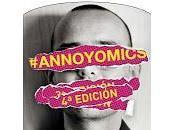 'annoyomics: arte molestar para ganar dinero'