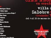 muestra cine negro salobreña 2013