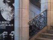 Alberto García-Alix vida Barcelona