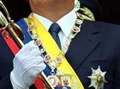 Cada años nacen líderes como Chávez