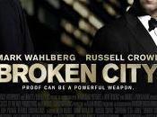 Broken City Crítica