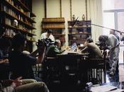 Comandante, documental Oliver Stone