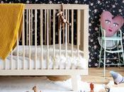 Oeuf, mobiliario infantil sostenible