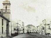 Convento Recaredo