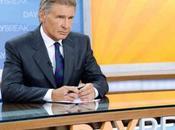 Harrison Ford reparto 'Anchorman: Legend Continues'