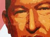 izquierda española habla sobre Chávez