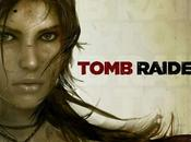 Tomb Raider: nueva Lara será protagonista toda saga