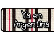 Argentina: Rubí, Hermosas Criaturas, Partials, Sombra Serpiente más...