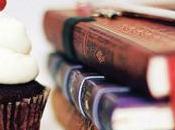 Tuesday: Secuelas muero leer