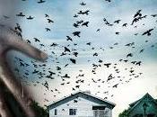 Dark Skies nuevo poster internacional