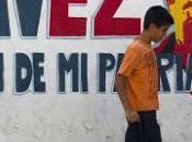 Evolución economía indicadores sociales Venezuela Chávez
