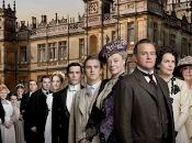magistral serie británica