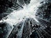 Nuevo tráiler Batman Dark Knight Rises