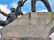 asesinatos Ferrol, clase obrera gallega