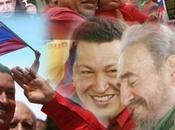 Chávez, todavía