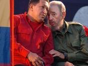 muriendo Chávez, llega Primavera Cono Sur.