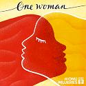 """""""One Woman: canción para Mujeres"""" presentará Internacional Mujer"""