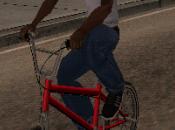 Claves para conseguir habilidades bici rápidamente ANDREAS