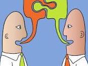 Ingobernabilidad entendimiento