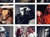 Crítica cinematográfica: Woody Allen documental