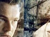 Crítica Cine Origen, Christopher Nolan (2010)