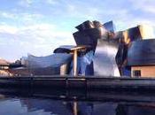 Guggenheim Bilbao gratis para desempleados
