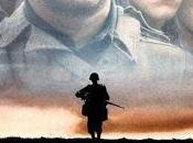 salvar soldado ryan