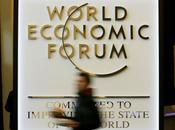 F.E.M. riesgos globales para 2013