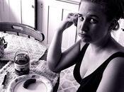 dieta durante embarazo puede aumentar riesgo bronquiolitis bebé