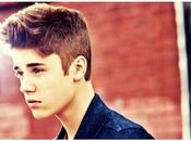 Justin Bieber hospitalizado