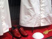 ¿Quién gobierna Vaticano cuando papa?