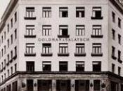 """Exposición """"Les altres Pedreres. Arquitectura disseny principis segle Casa Milà Barcelona"""