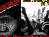 Estrenos Semana Marzo 2013 Podcast Scanners
