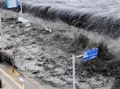 Fantasmas Japón tras terrible Tsunami