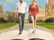 Sorteo pósters nuevo Josh Radnor, 'Amor Letras'