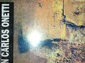 """""""Para tumba nombre"""" (J.C. Onetti) construcción ficción"""